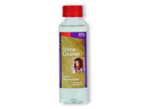 Stone Cleaner - overige onderhoud producten