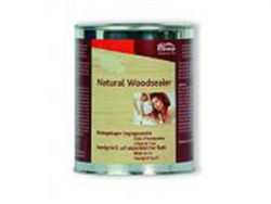 naturel woodsealer