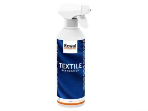 Textile refresher 500ml