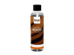 Woodclean 250ml