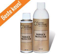 nubuck protector