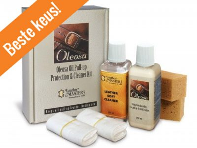 Leather-Master-Oleosa-Kit
