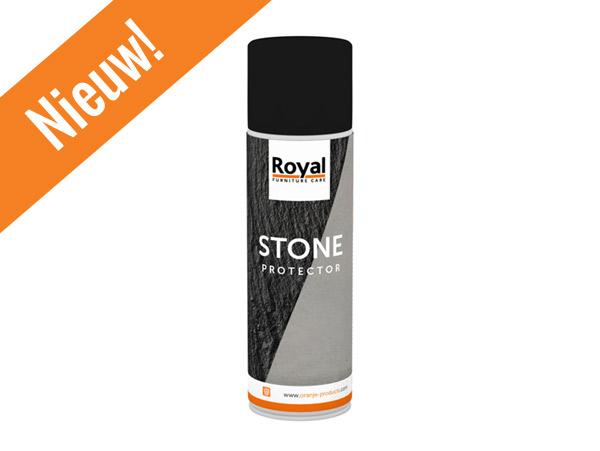 Stone Protector spray - overige onderhoud producten