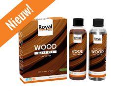 Wood care kit Greenfix