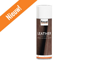 Leather Protector Micro Leder