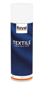 Textile Protector | Impregneermiddel