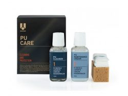 Pu care kit