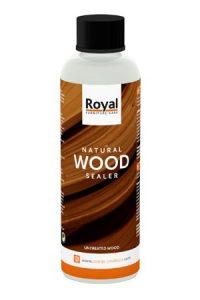 Natural-Woodsealer-BEW