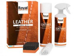 Leather-Care-kit-Brushed-Leather