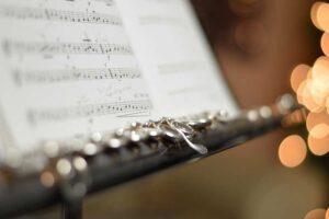 van Leer klassieke muziek